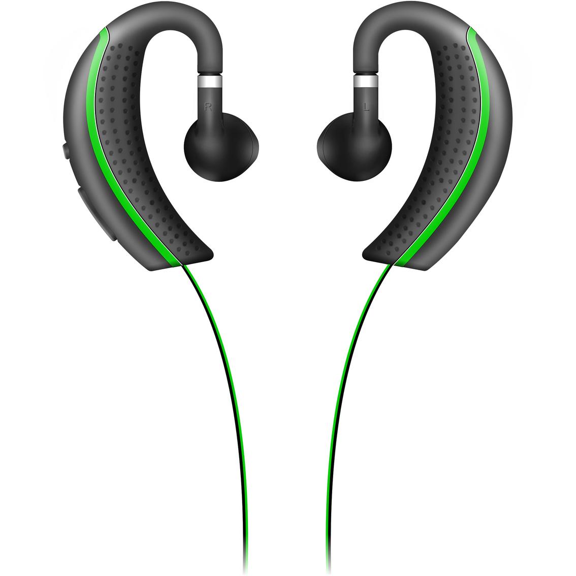 Befit Bluetooth In-ear Headphones