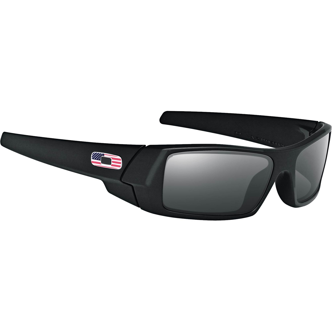 Oakley Gas Can