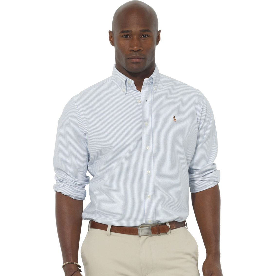 Polo Shirts For Men Big And Tall
