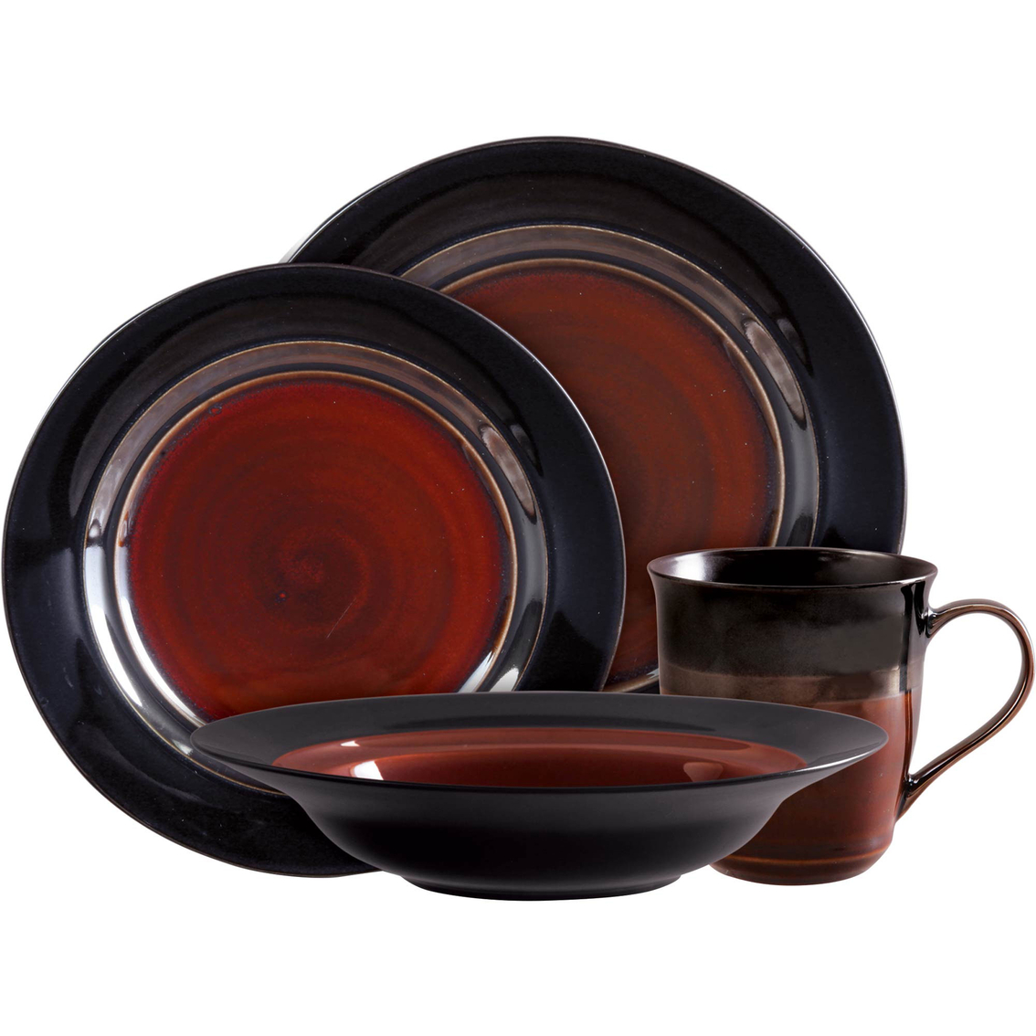 Dinnerware & Completer Sets | Home & Appliances | Shop The Exchange
