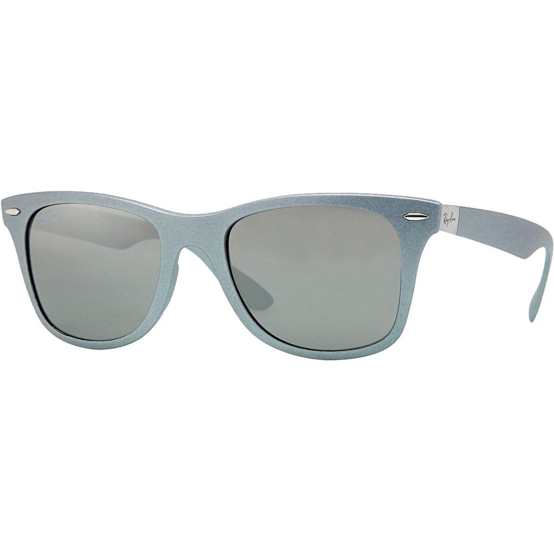rayban wayfarer glasses rr8y  3028