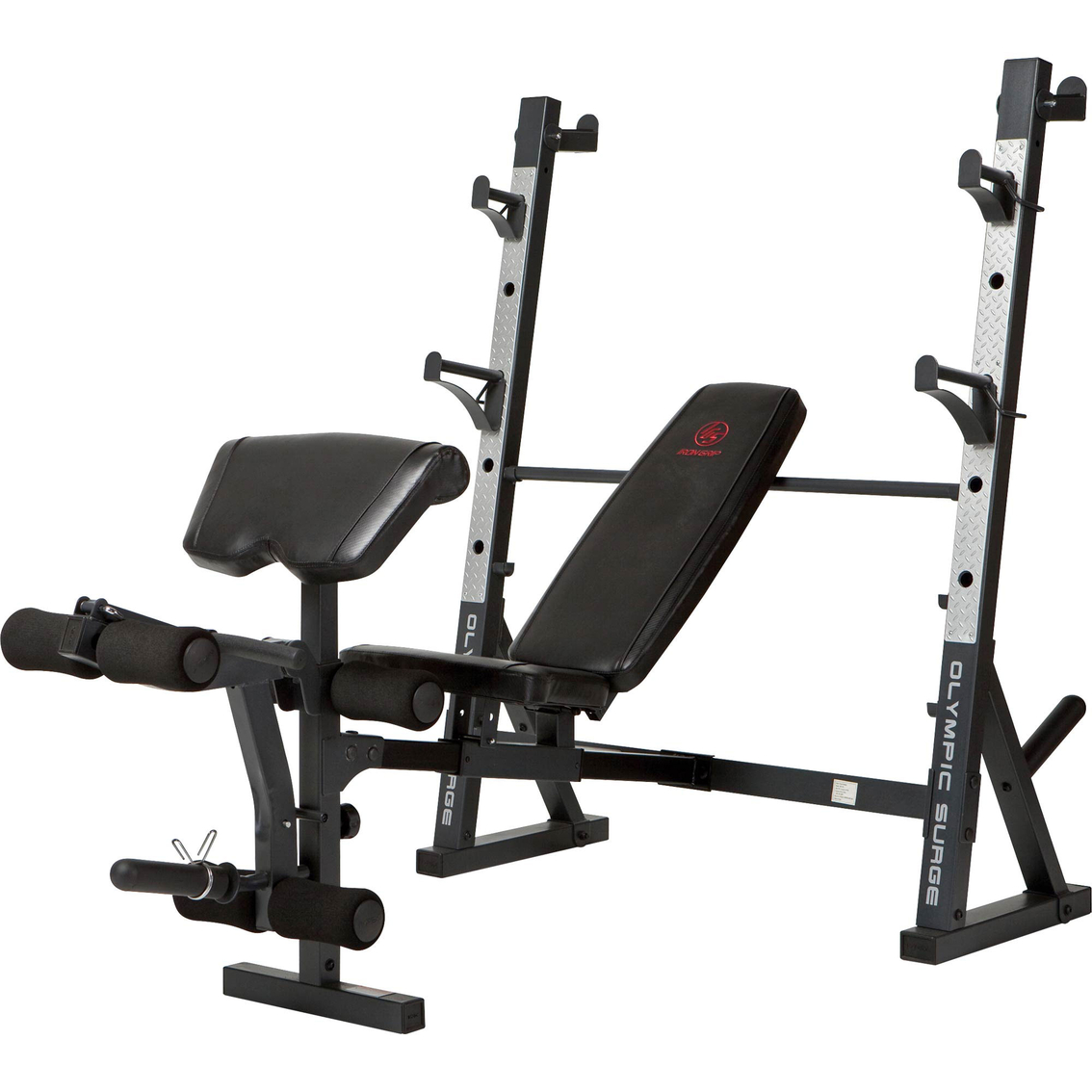 best for cro professional workout reebok gym adjustable deck your bench home weight reviews june sale of