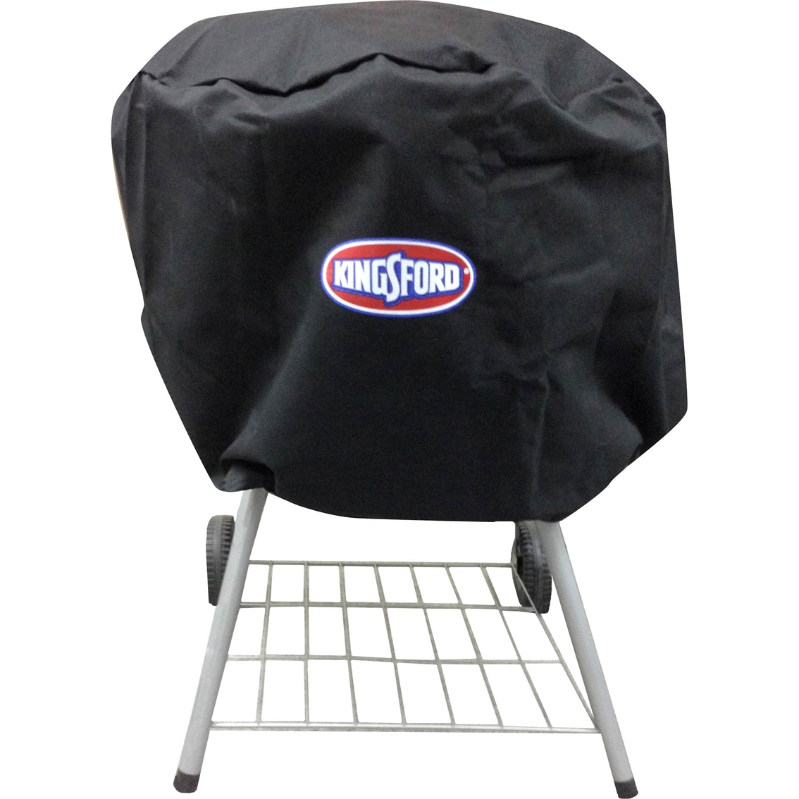 kingsford charcoal case brief essay Discussion questions for case kingsford charcoal 1 describe the main challenges faced by brand managers marcilie smith boyle and allison warren of what.
