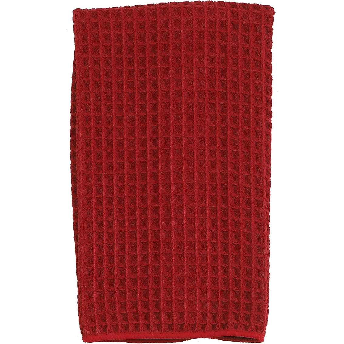 Kay dee designs cafe express microfiber waffle towel Kay dee designs kitchen towels