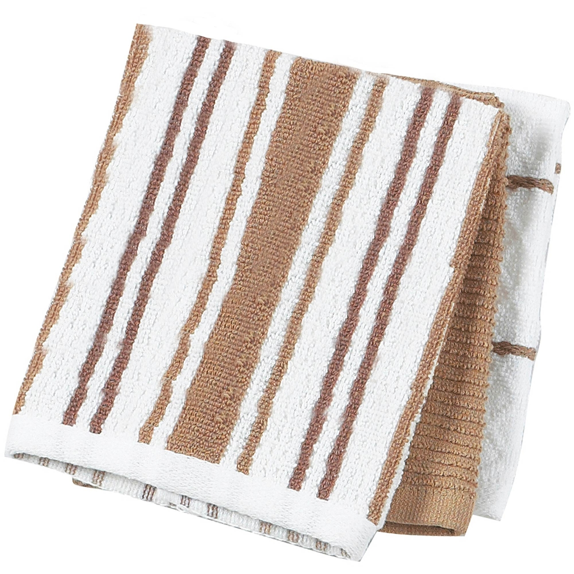 Kay dee designs cafe express dish cloths 3 pc set table Kay dee designs kitchen towels