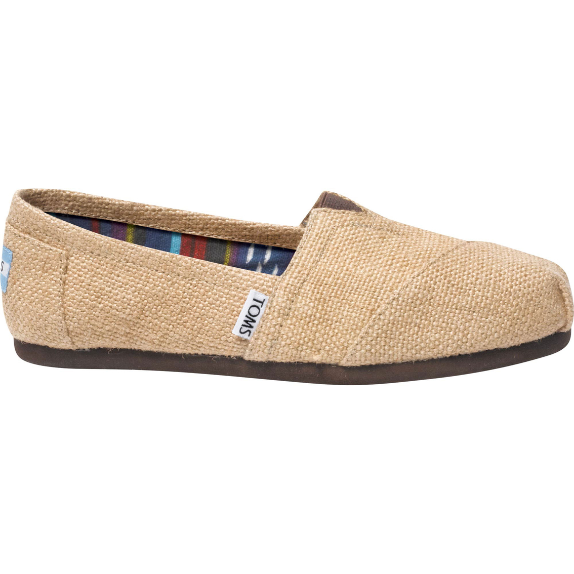 Toms Women University Ash Rope Sole Blue Shoe  Toms OutletCheap Toms Shoes  Online Welcome to Toms OutletToms outlet provide high quality toms shoesbest