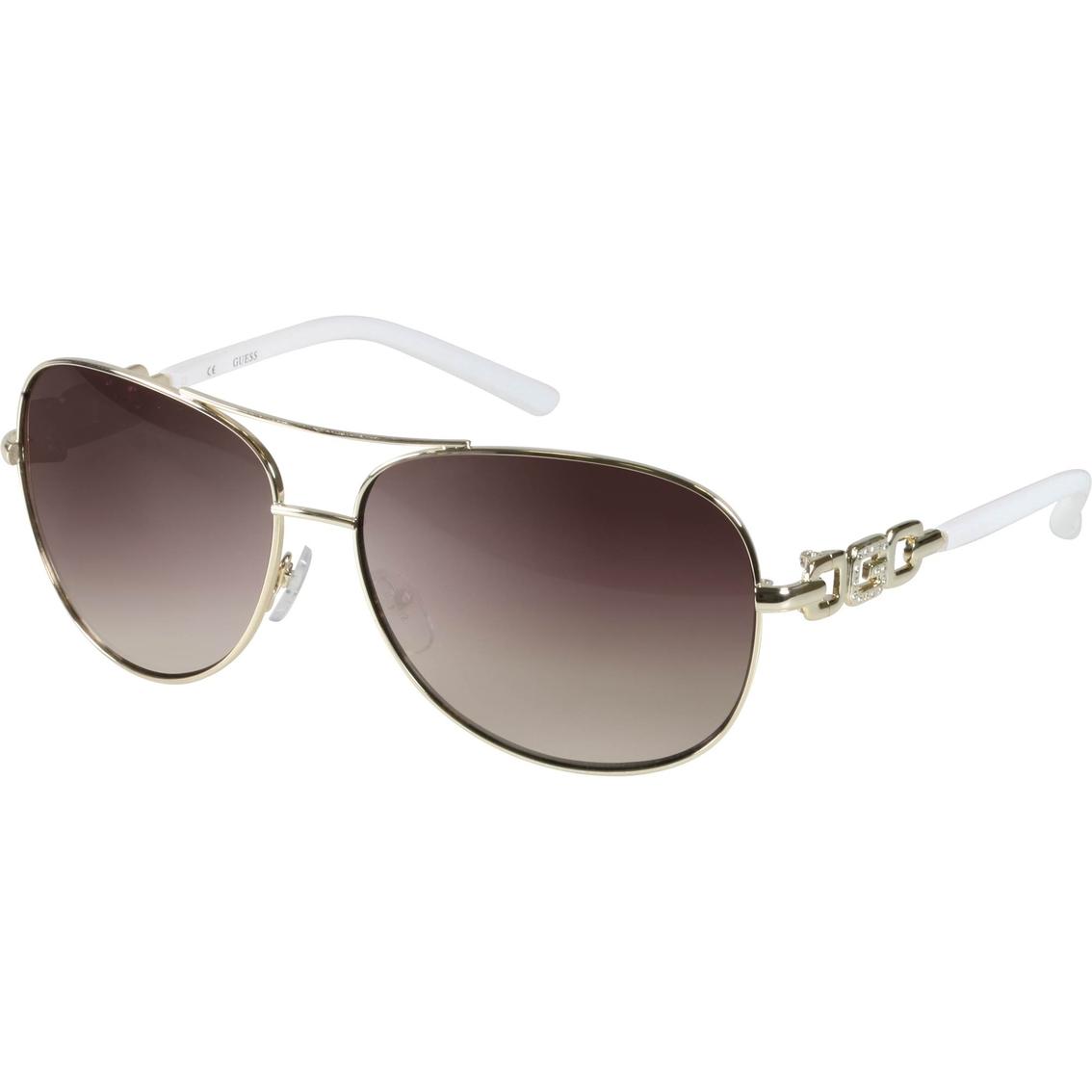 american aviator sunglasses iidi  american aviator sunglasses