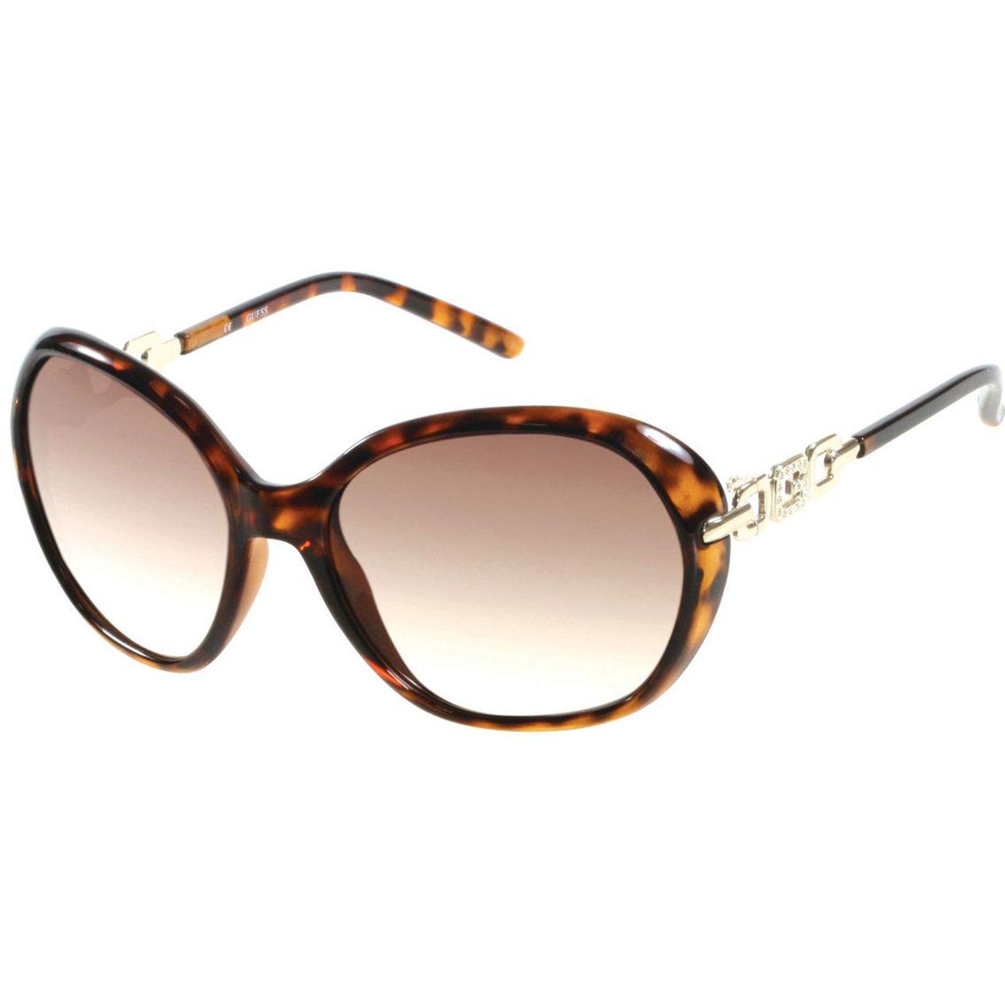 cheap>guess sunglasses,adidas white shirt,adidas superstar ...