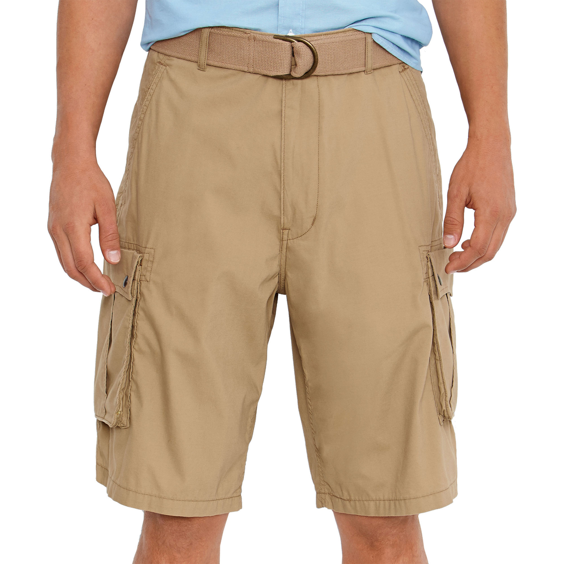 ee1c520bf6 Levi's Snap Cargo Shorts | Shorts | Father's Day Shop | Shop The ...