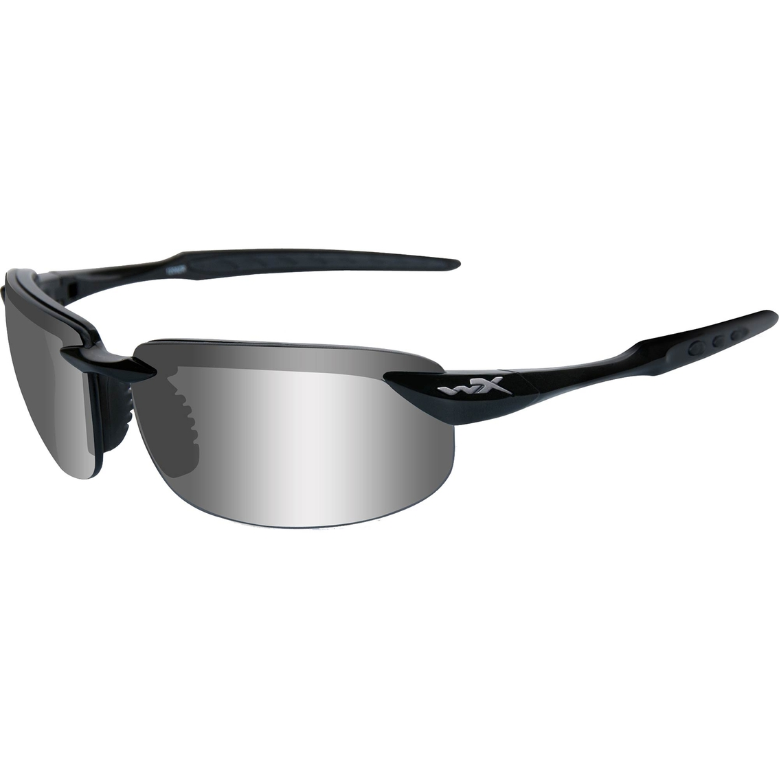 98e9179417fc Discount Wiley X Polarized Sunglasses