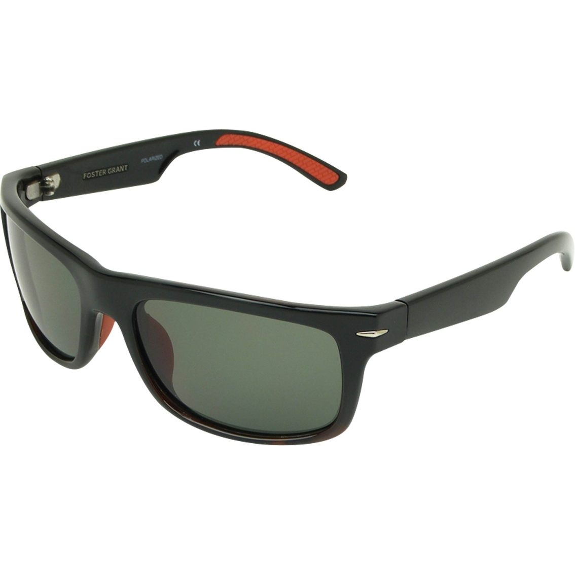Polarized Vs Grant Sunglasses  foster grant polarized beacon polarized sunglasses 10213116 fgx