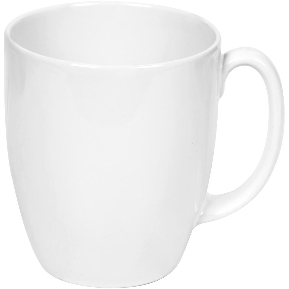 3550  sc 1 st  ShopMyExchange.com & Corelle Livingware Winter Frost White Mug | Coffee u0026 Tea Mugs | Home ...