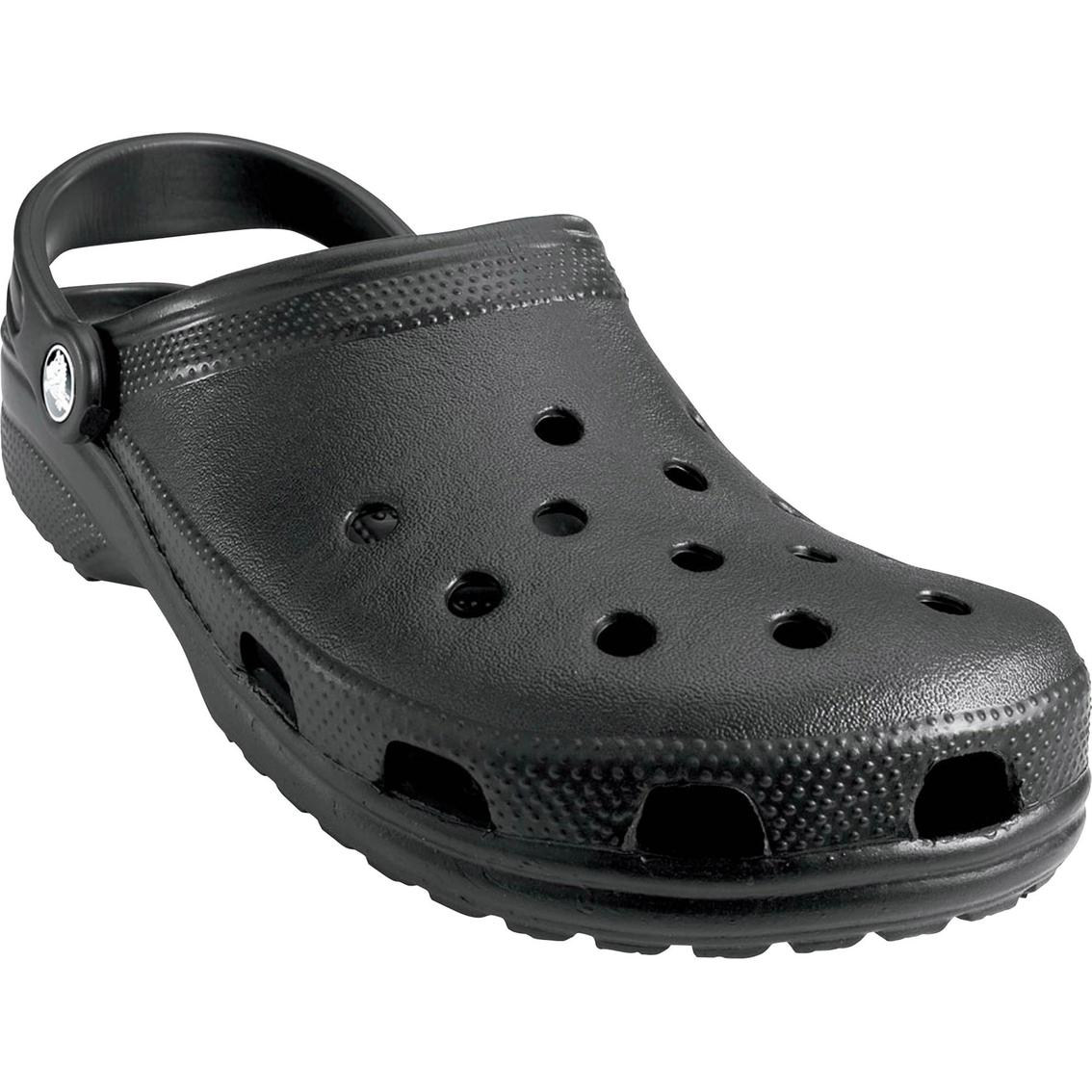 9eb5ba51d512 Crocs Classic Clogs