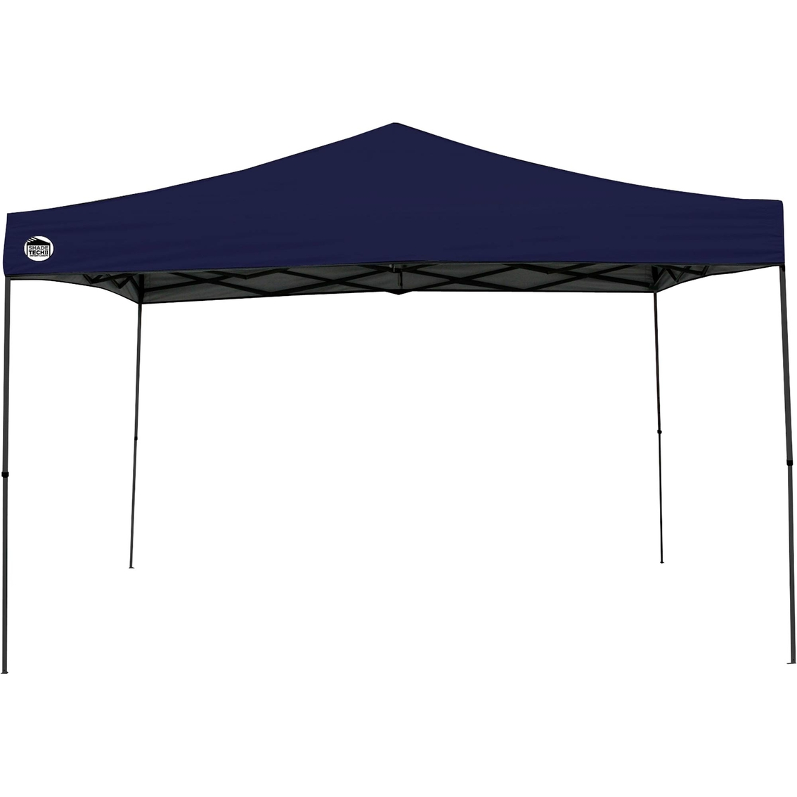 Shade Tech ST144 12 Ft. x 12 Ft. Canopy  sc 1 st  ShopMyExchange.com & Shade Tech St144 12 Ft. X 12 Ft. Canopy | Canopies | Sports ...