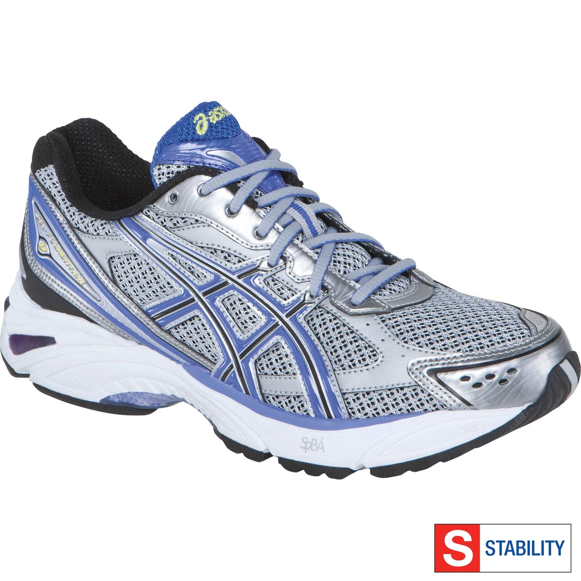Asics Women's Gel foundation 8 Running Shoes Running  Running