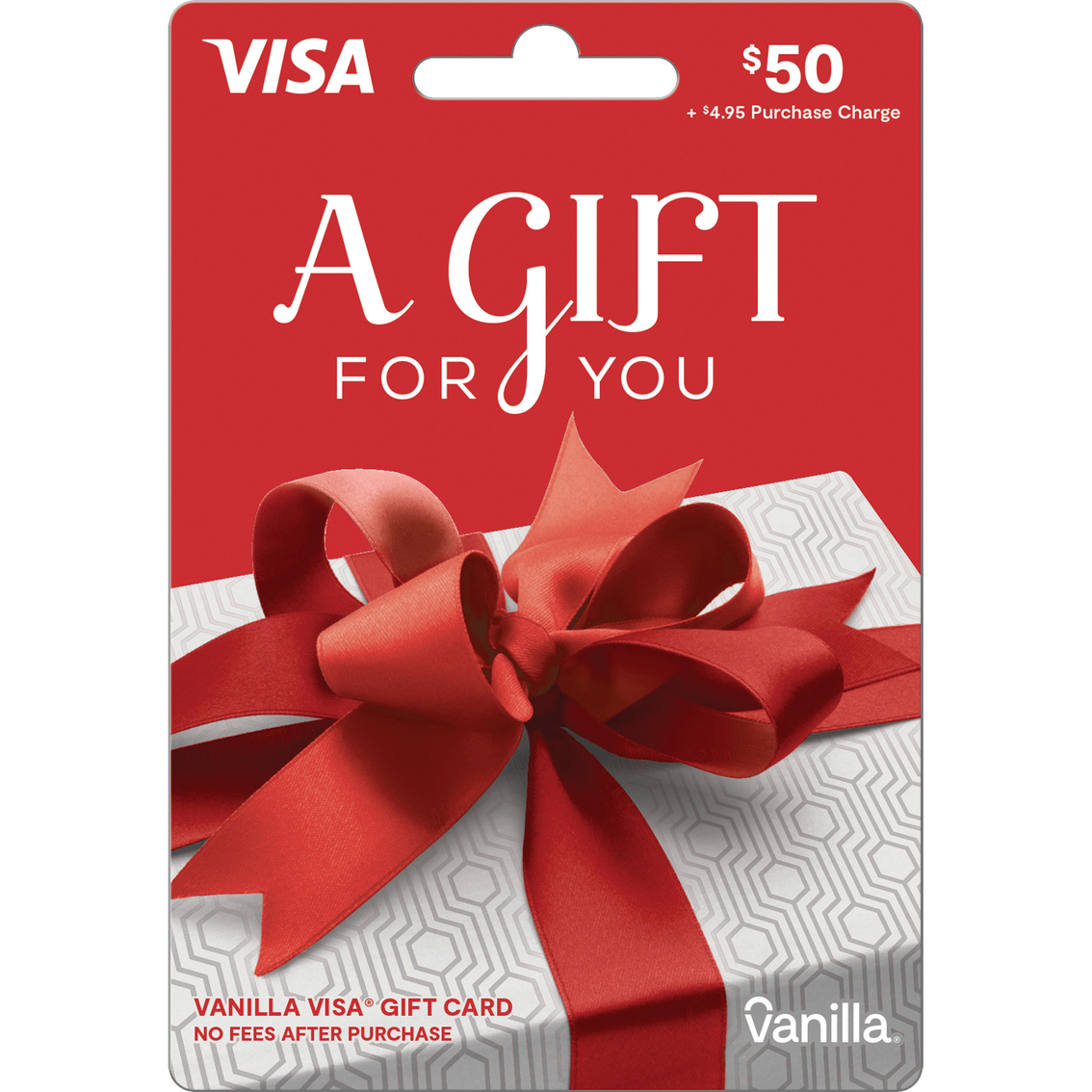Vanilla Visa Metallic Pattern Gift Card Entertainment Dining Food Gifts Shop The Exchange