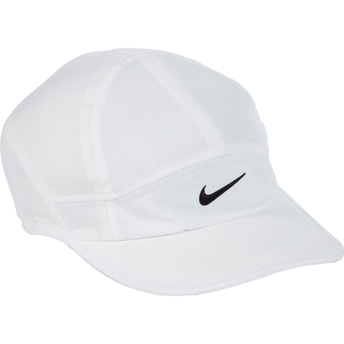 5871b11e Nike Feather Light 2.0 Cap | Hats & Visors | Handbags & Accessories ...