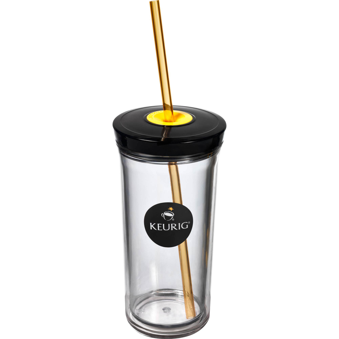Keurig K-cup Iced Beverage Tumbler | Kitchen & Dining ...