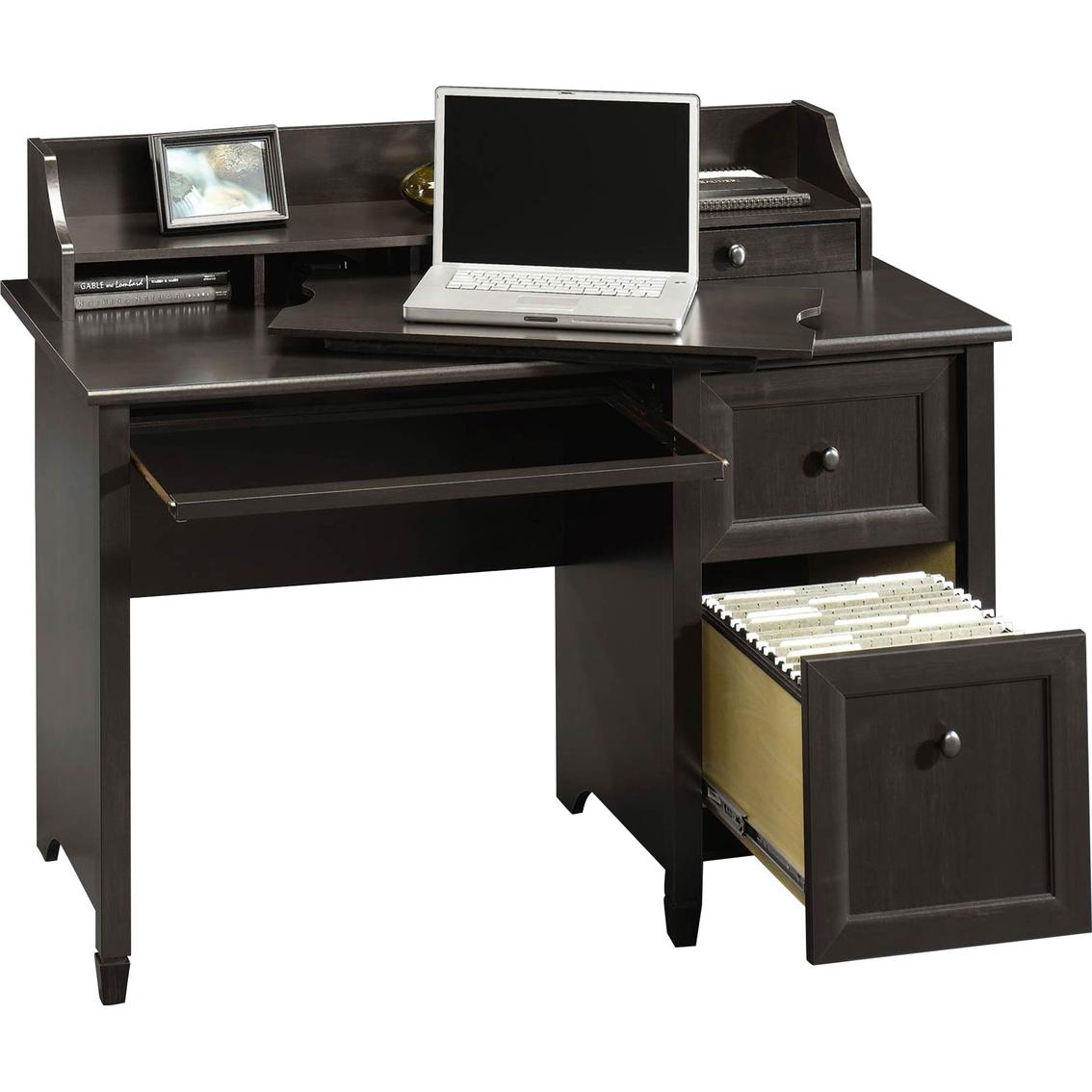 Sauder Desks Sauder Computer Desk Office Furniture Kmart