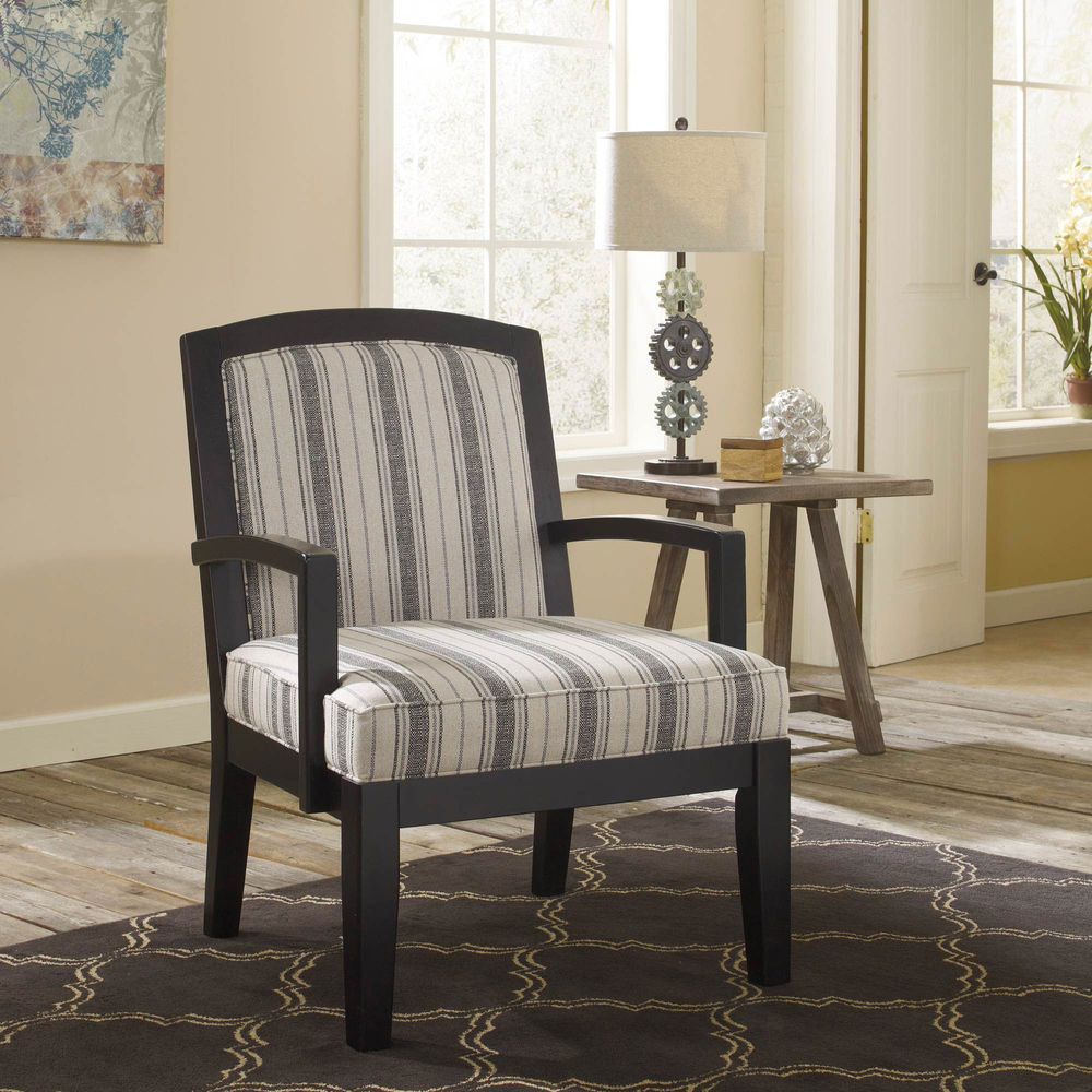 Signature Design By Ashley Alenya Accent Chair Chairs