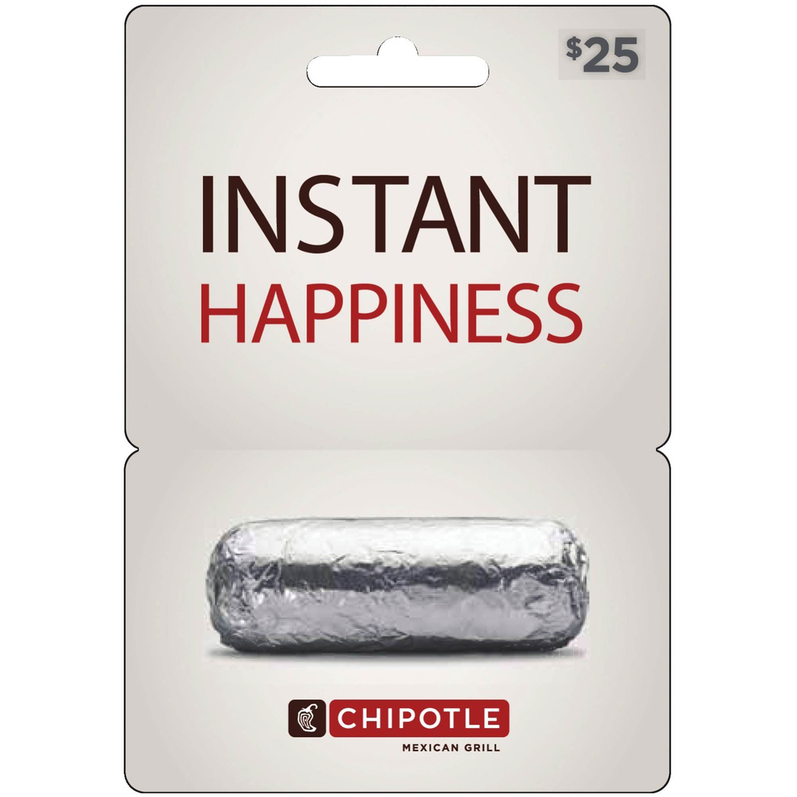 Chipotle Corporate: ; Mailing Address. As is the case with the phone number, you'll have to contact the corporate office for customer service by mail. Chipotle prefers email customer service whenever possible, so this address is the physical address for the corporate building.2/5(69).