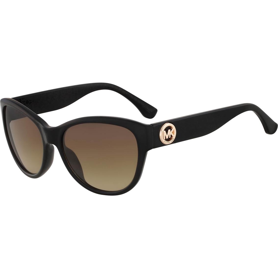 Michael Kors Vivian Sunglasses Womens Sunglasses ...