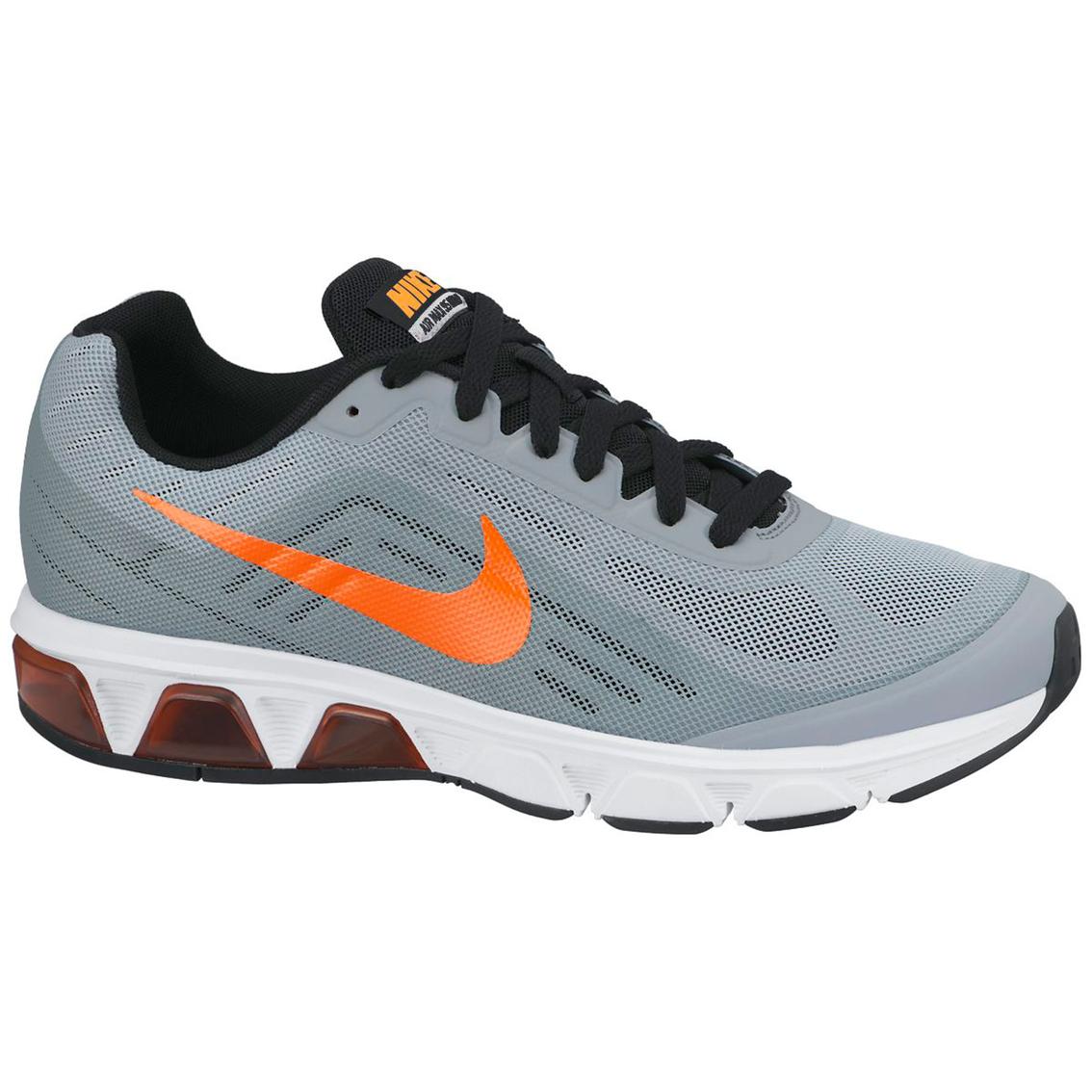 Nike Men s Air Max Boldspeed Running Shoes  d41396cc0d945