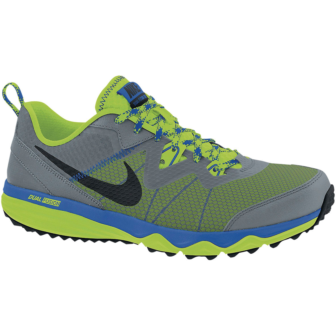 79ceb21a5974 Nike Dual Fusion Mens Shoes - discount nike shoes