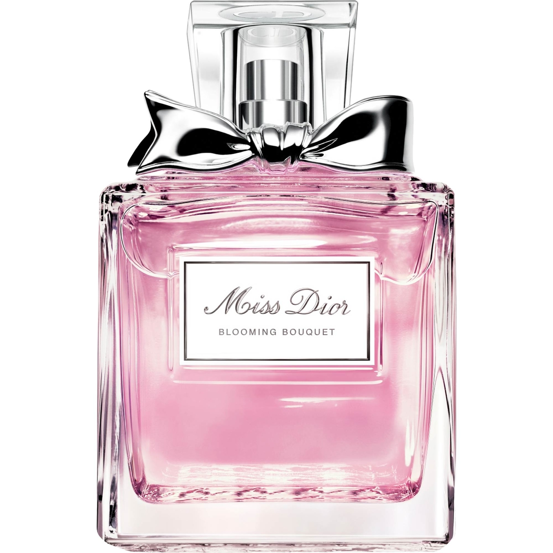 dior miss dior blooming bouquet eau de toilette spray. Black Bedroom Furniture Sets. Home Design Ideas