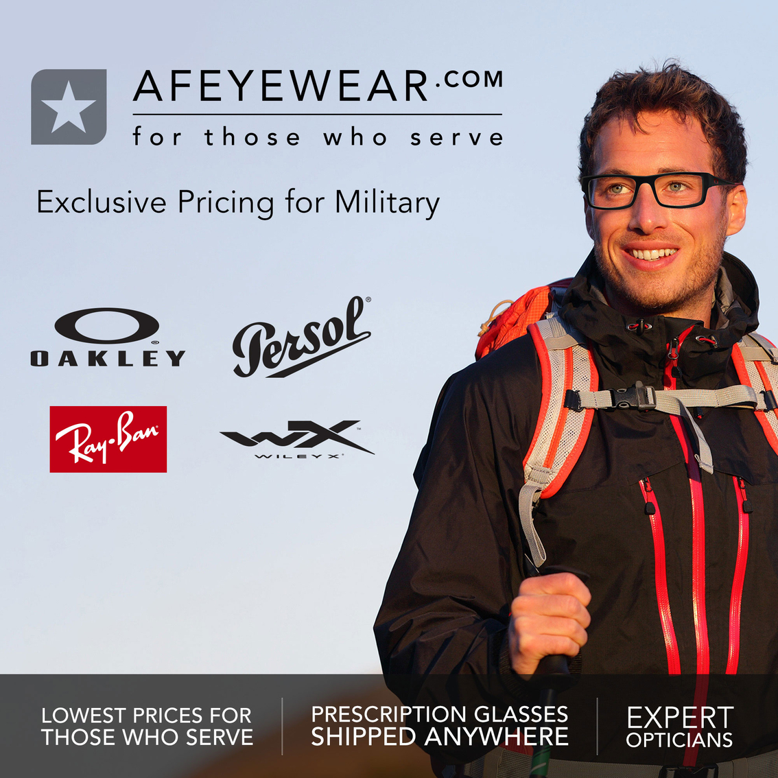 armed forces eyewear marketplace shop the
