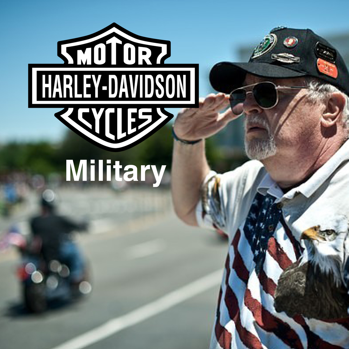 Latest House Of Harley-Davidson promo codes and coupons Rack up on deals while they last! Save big with House Of Harley-Davidson discount code to boost savings bestly when order Motorcycles online. Save big bucks w/ this offer: $1 off beverages at all house of harley events. Best shopping guide.