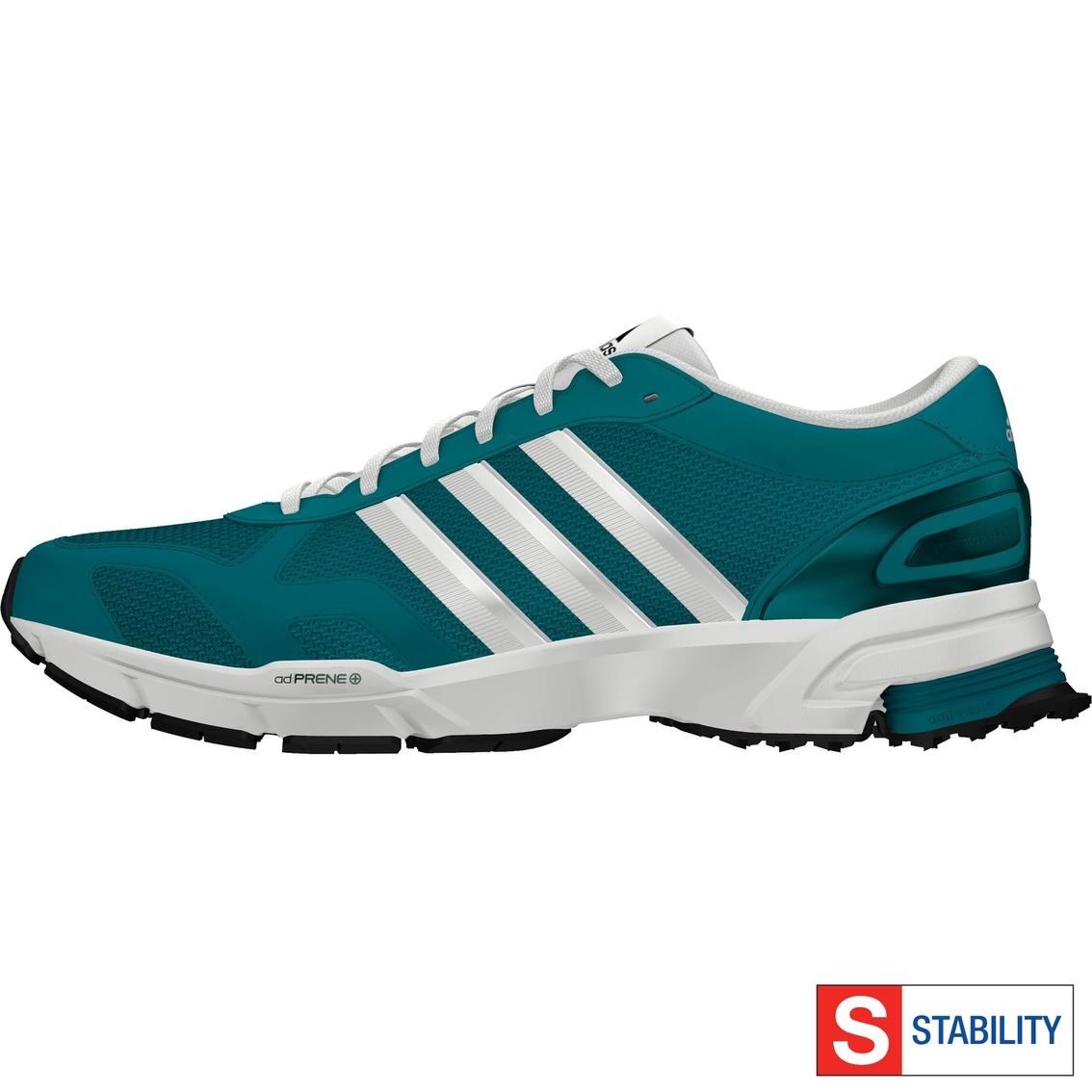 adidas s marathon 10 running shoes running shoes