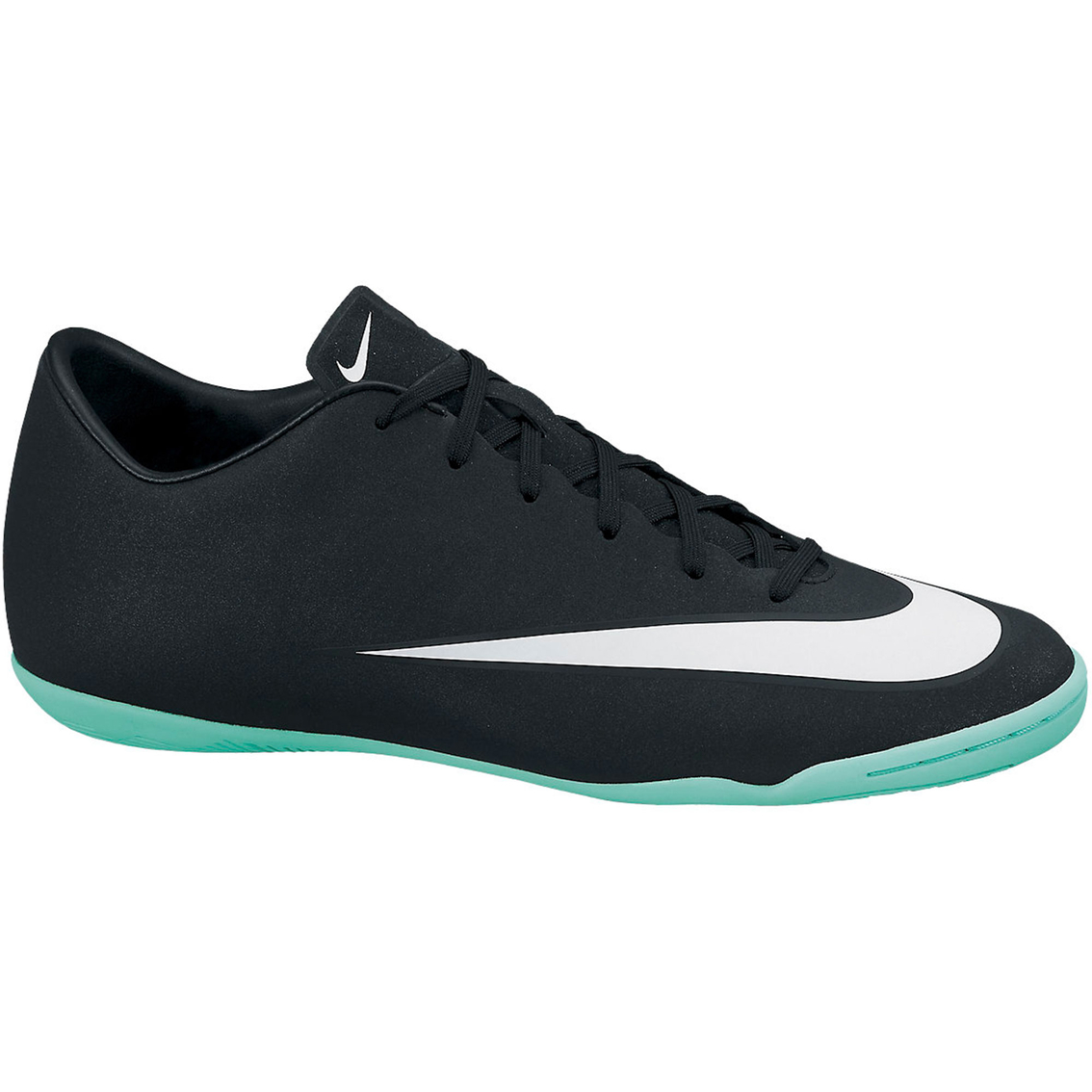 Nike Men's Mercurial Victory V Cr Ic Indoor-competition Soccer Shoes |  Soccer | Gifts & Food | Shop The Exchange