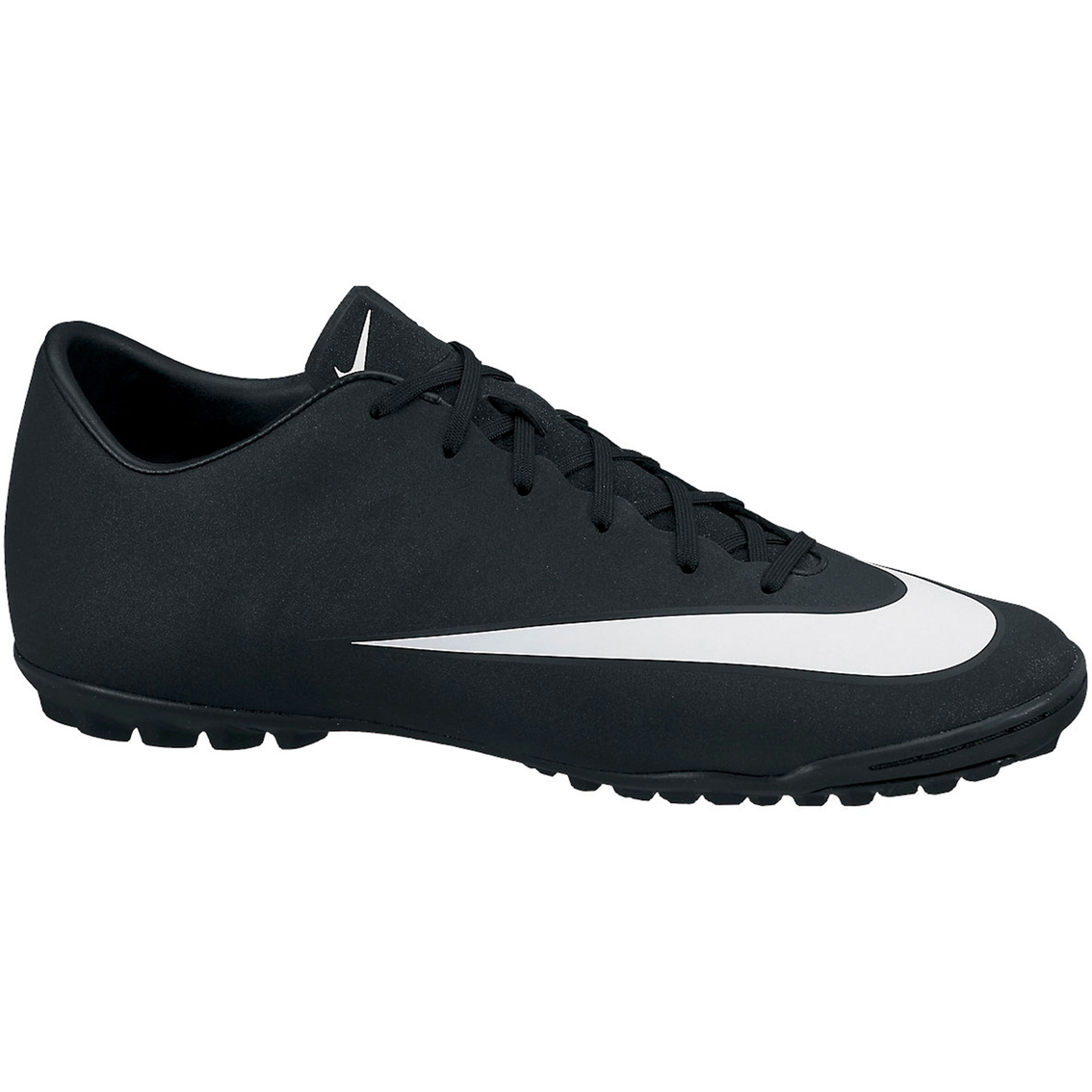 8a5a8dae12d4 Nike Men s Mercurial Victory V Cr Tf Artificial Turf Soccer Shoes ...