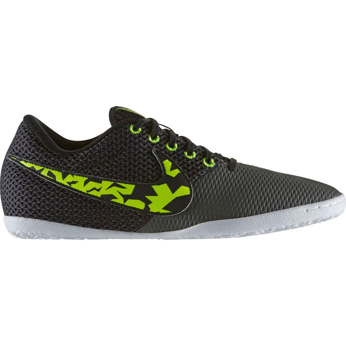 cdd139c4b Nike Men s Elastico Pro Iii Indoor Soccer Shoes