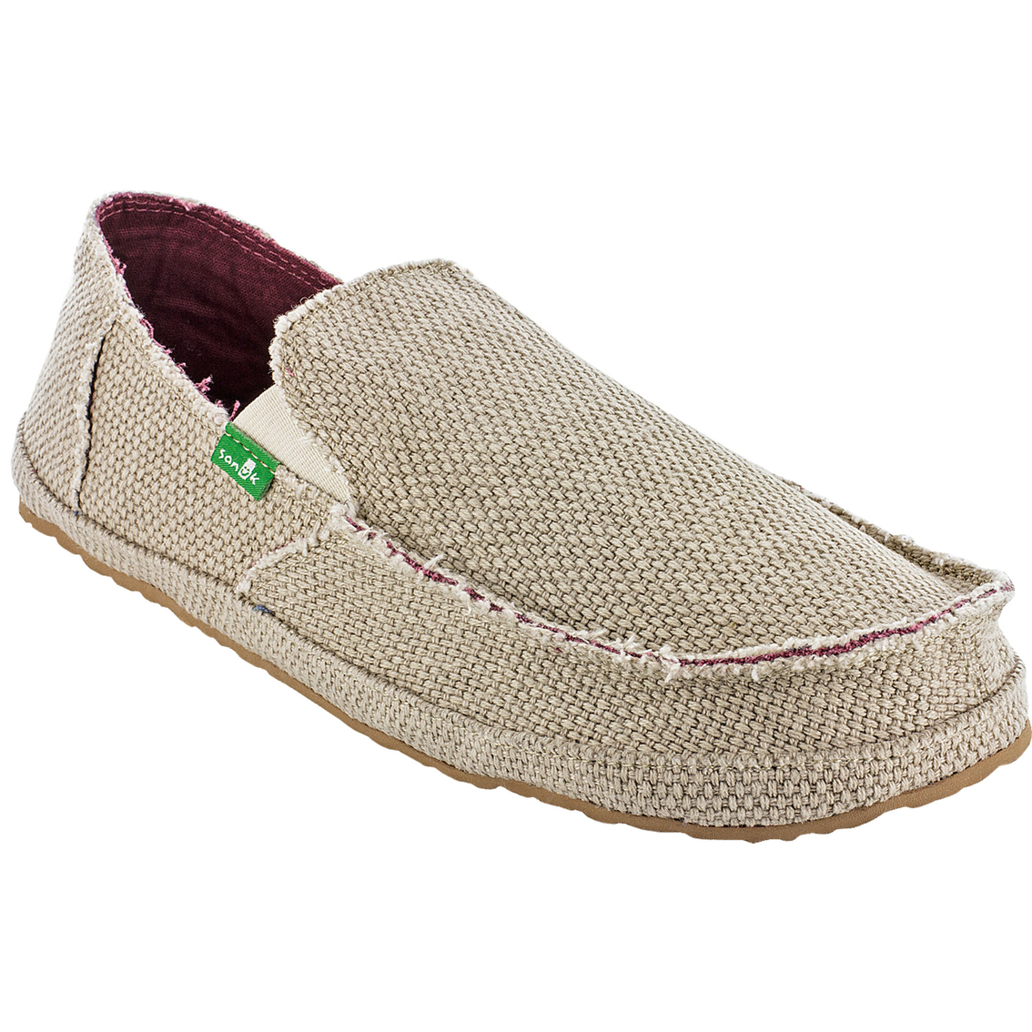 Rounder Slip On Shoes   Casuals   Shoes
