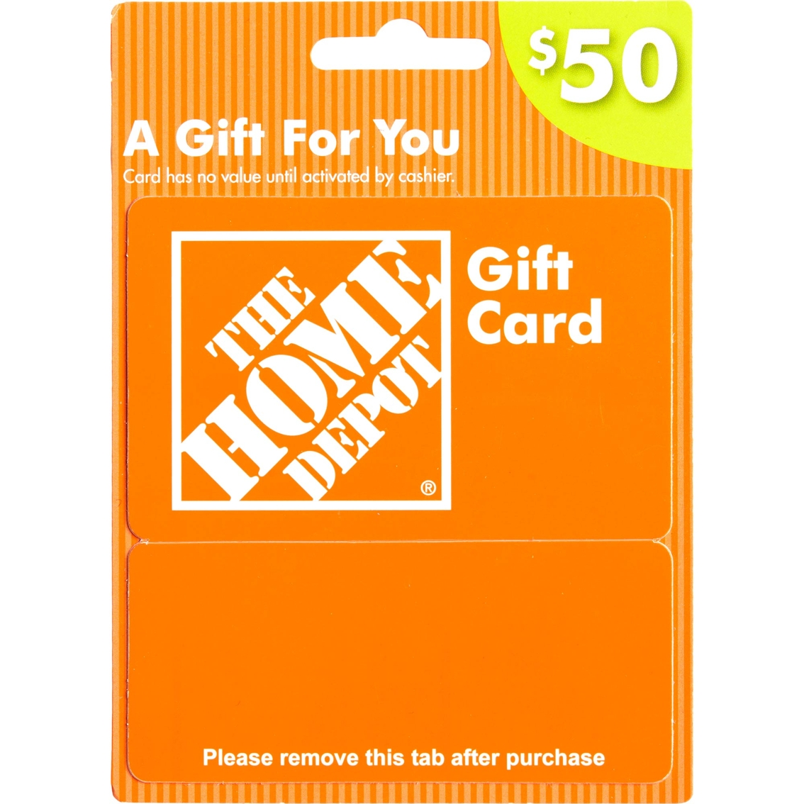 Home Depot Gift Card Home Holiday Gift Guide Shop The Exchange