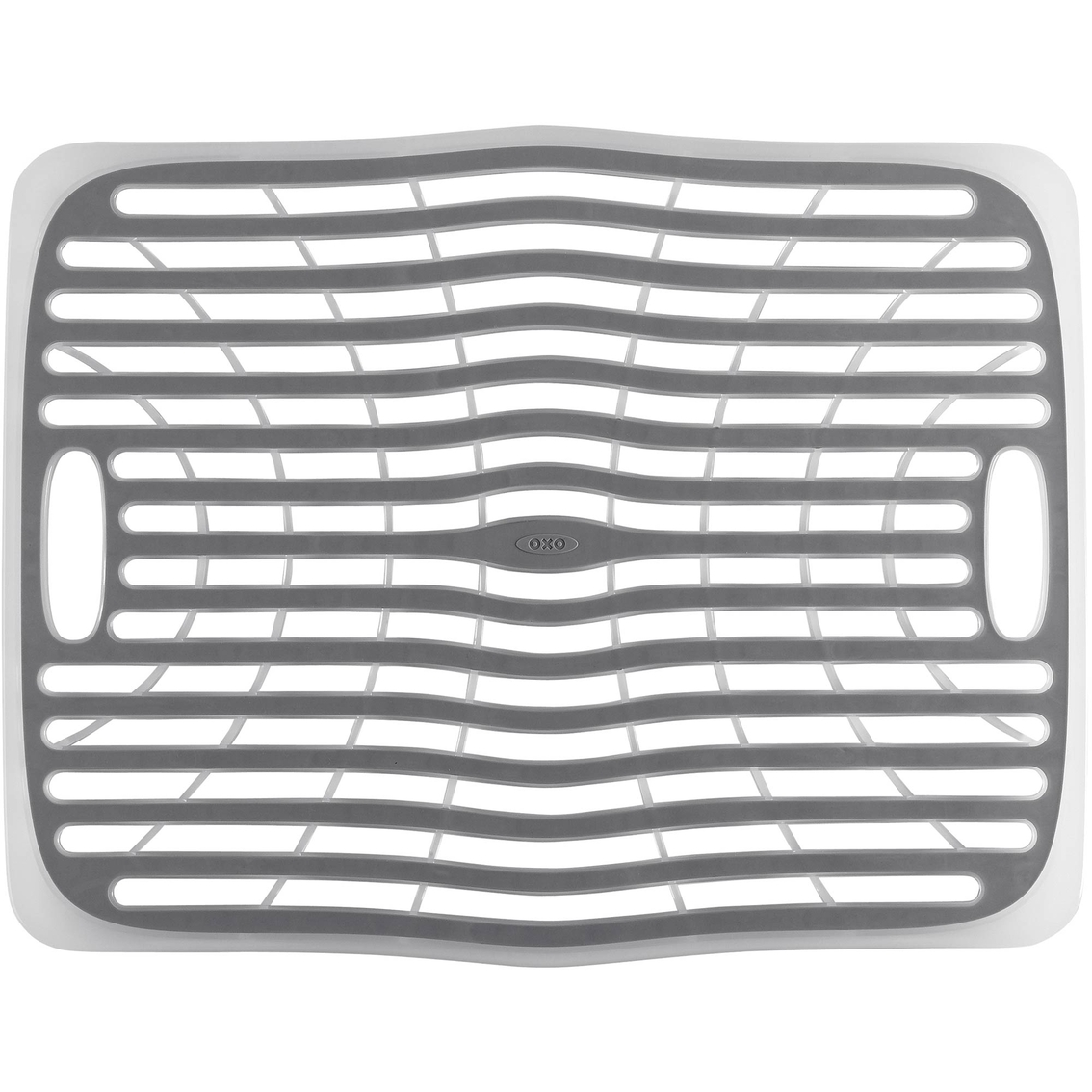 Oxo Good Grips Large Silicone Sink Mat Sink Mats