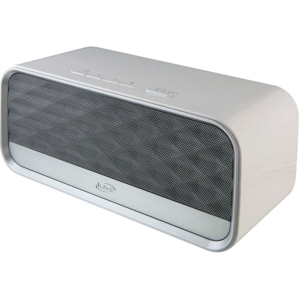 dpi ilive rechargeable wireless bluetooth speaker