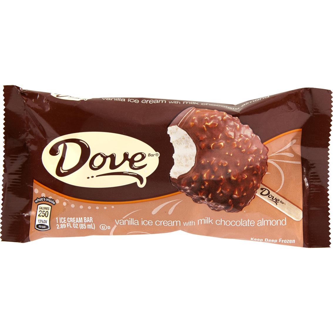 Chocolate-Dipped Vanilla Ice Cream Bars Recipes — Dishmaps