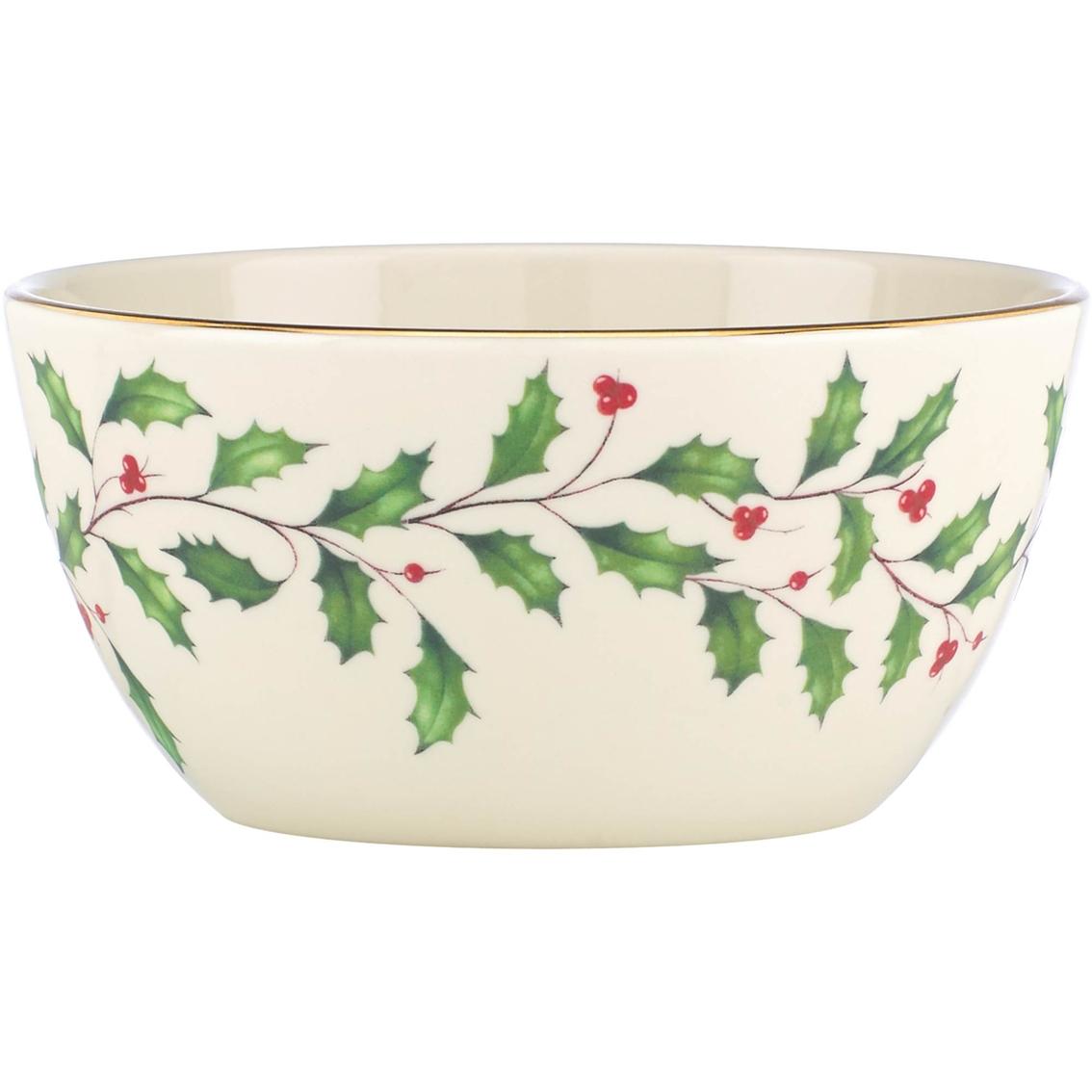 Lenox bowl bowls home appliances shop the exchange