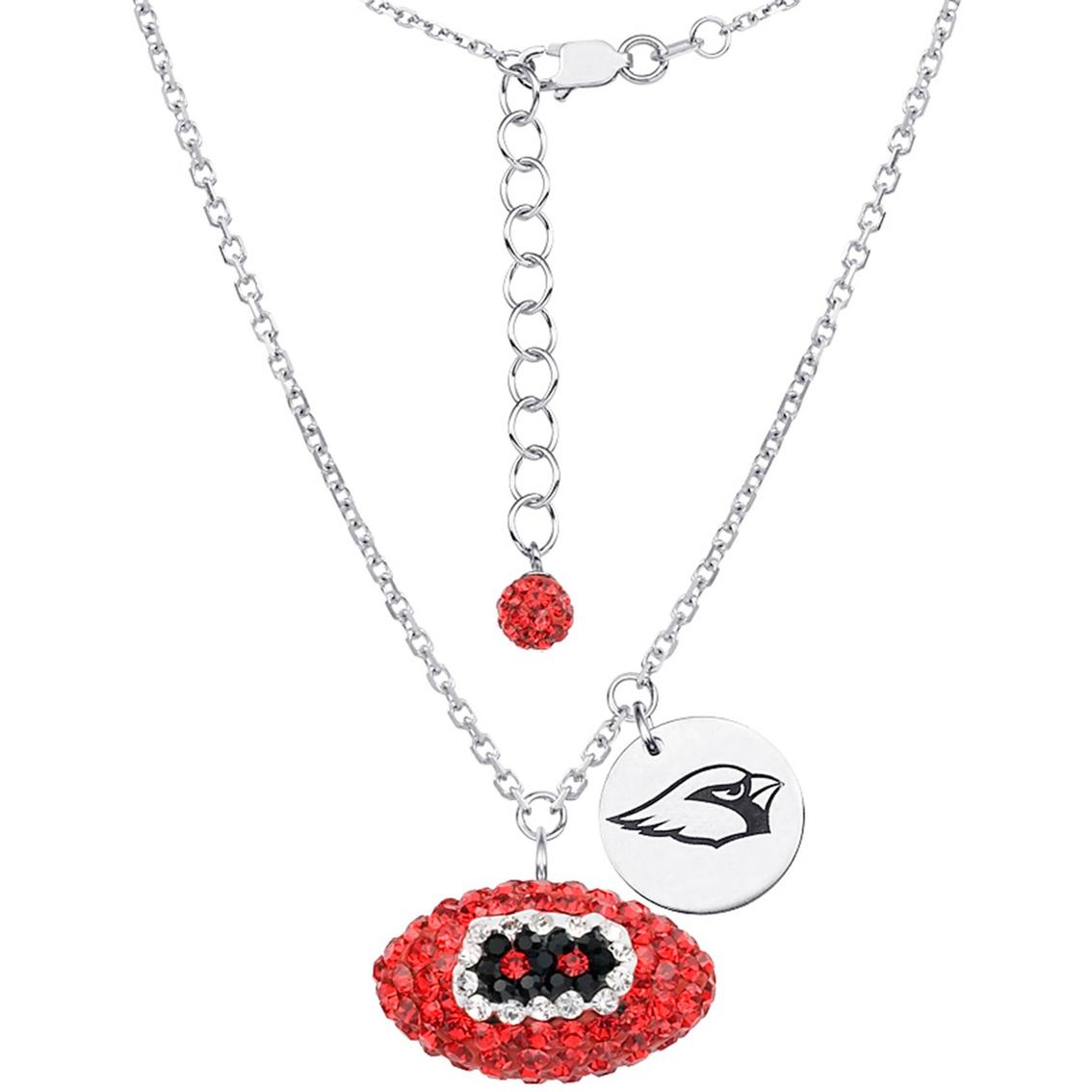 Arizona Cardinals Jewelry