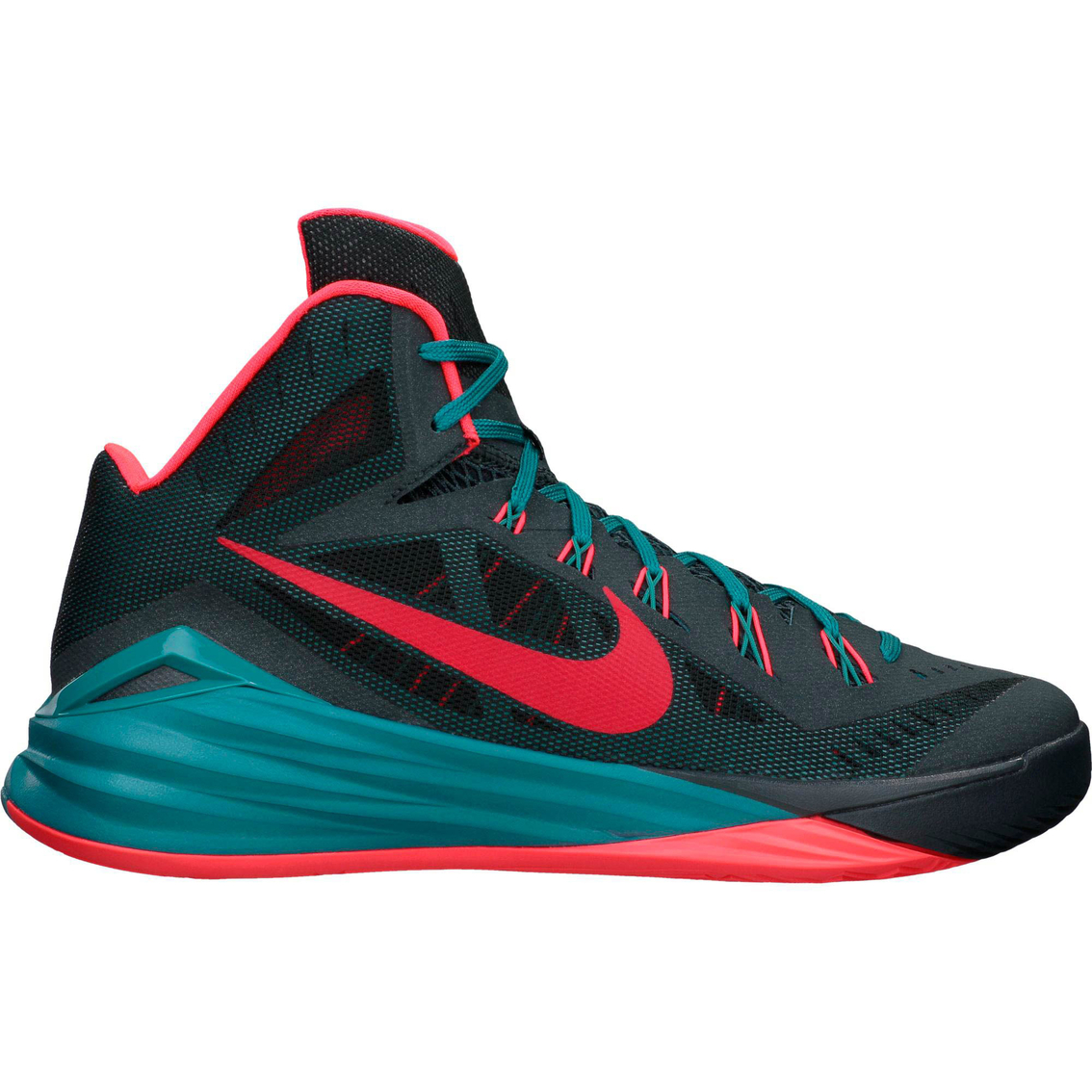 big sale 80449 ffa65 Nike Men s Hyperdunk 2014 Basketball Shoes