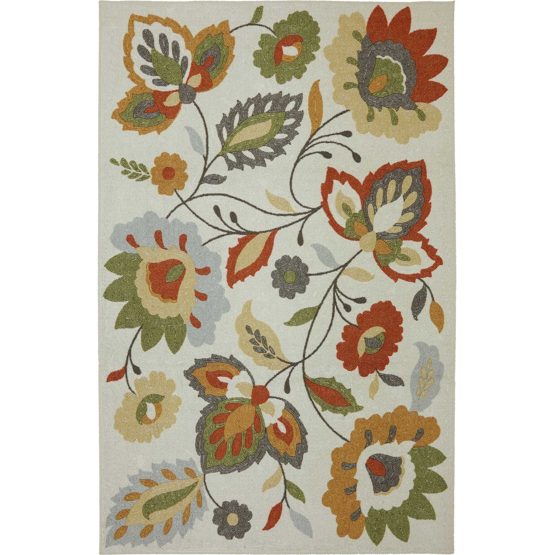 Home Decorator Rugs Floral Vines: jacobean rugs   Roselawnlutheran,