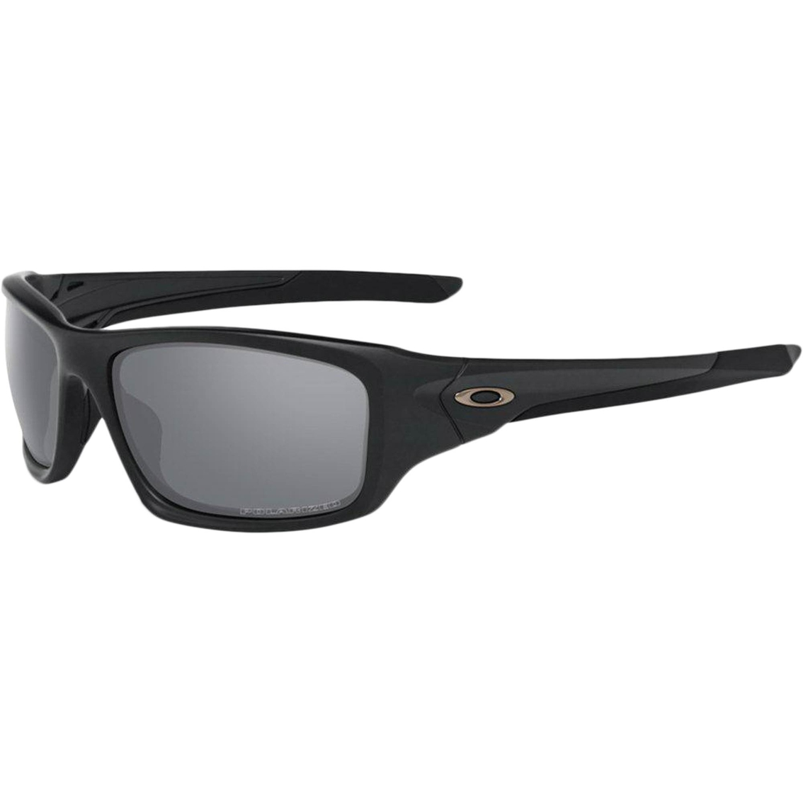 Cheap Oakley Sunglasses For Military