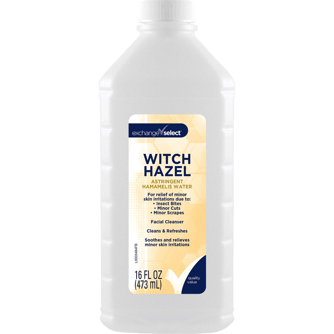 Exchange Select Witch Hazel First Aid Beauty Health Shop