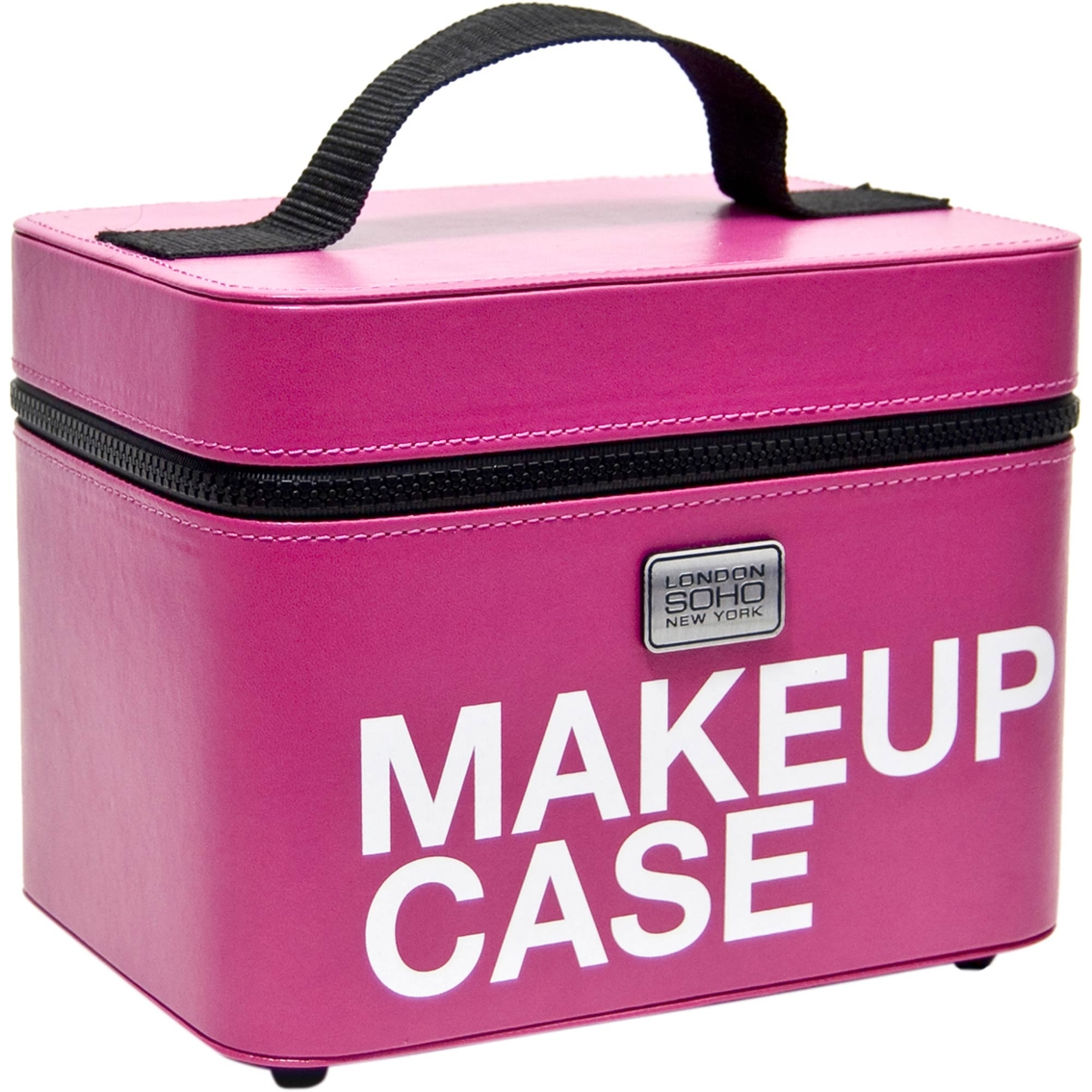 Soho Makeup Case Cosmetic Bags Beauty Health Shop The Exchange