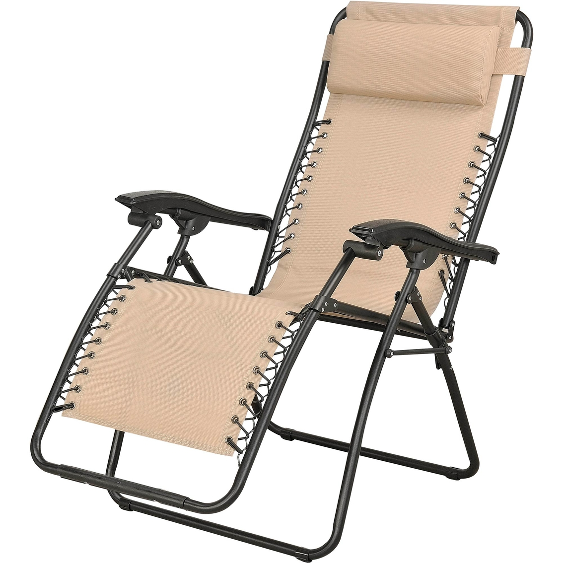 best guide xl htm beach padded chairs chair recliner gear gravity picture recliners zero mid orange