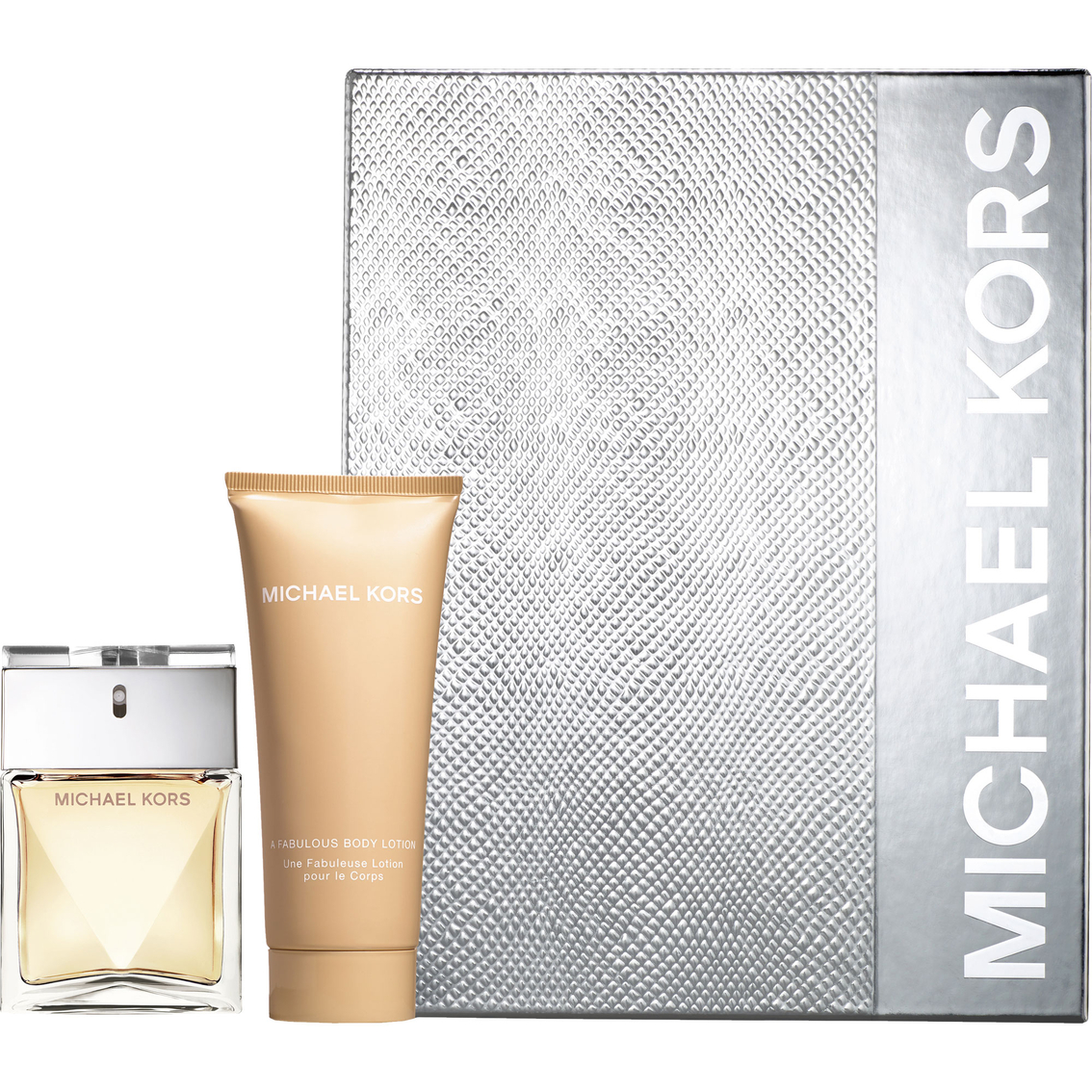 Michael Kors Fabulous 2 Pc. Gift Set | Gifts Sets For Her | Gifts ...
