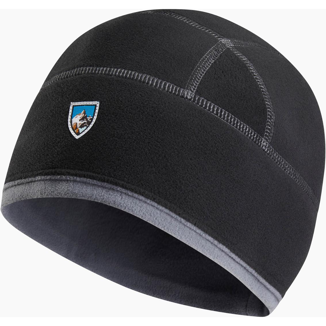 c3ba0c76da8 Kuhl Skull Cap Fleece Hat